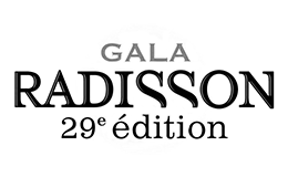gala-radisson
