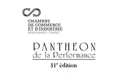 pantheon-31e